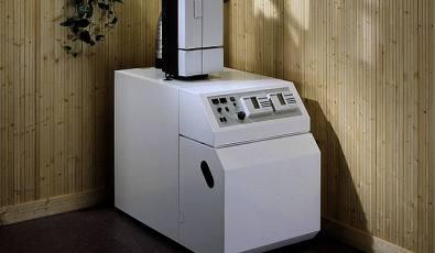 traitement circuit de chauffage 79